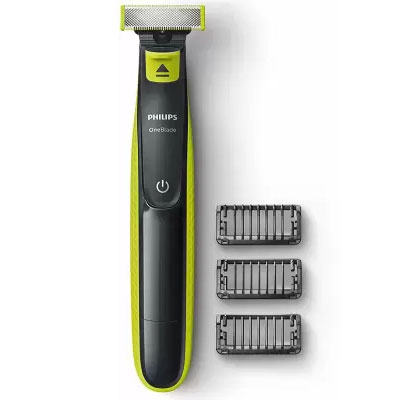 Philips-OneBlade-QP2525-Trimmer