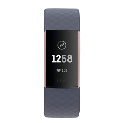 Fitbit-Charge-3-Fitness-Activity-Tracker-Open-Box