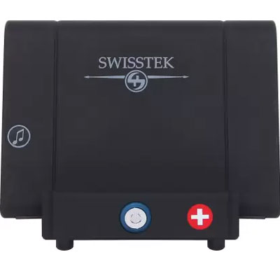 Swisstek Sensor Smart Magic Speaker BS012