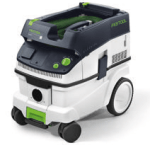 CLEANTEC CT 26