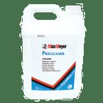 aquamax pre cleaner 4501