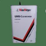 Verniz UHS 0450