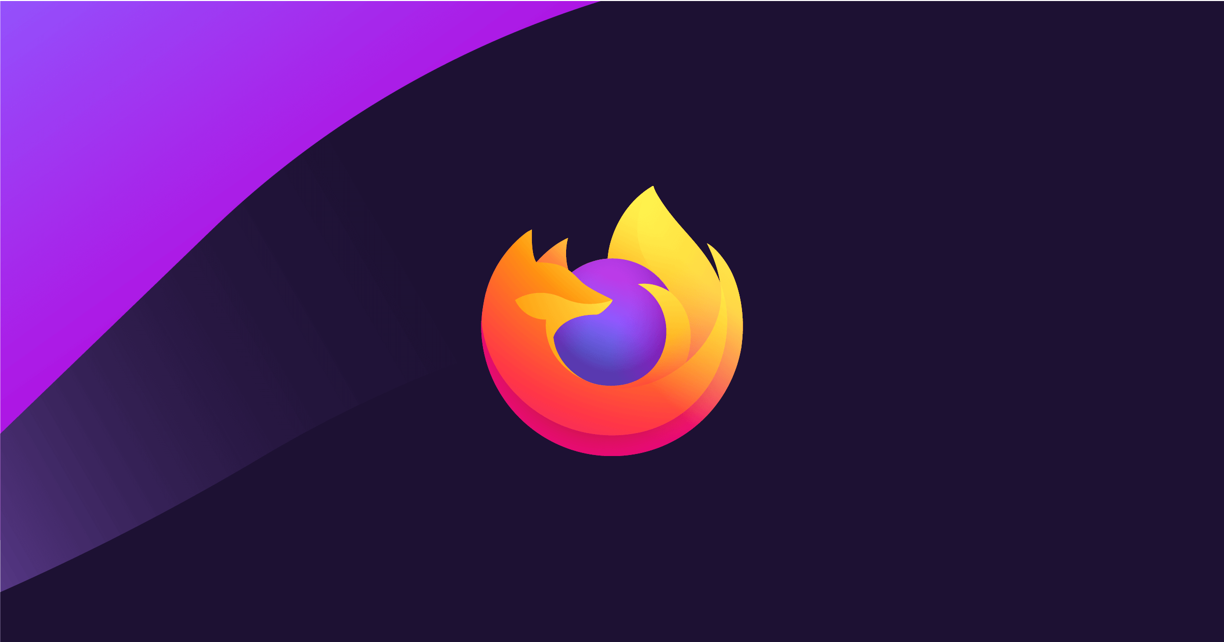 Change your browser to firefox for new security features