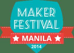 Maker Festival Manila 2014