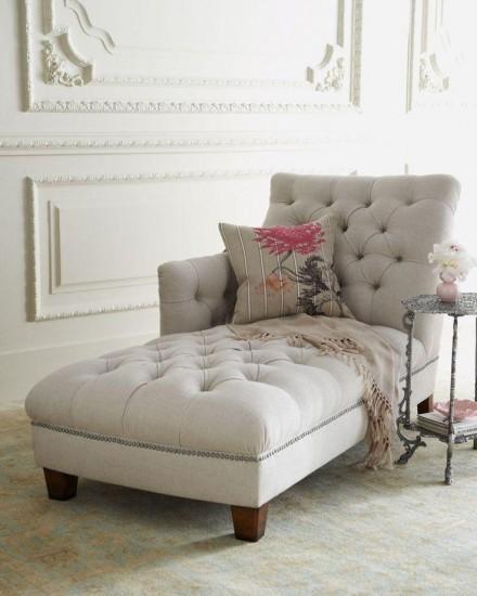 living room sofas south africa 2 small with chairs only en güzel kitap okuma koltukları