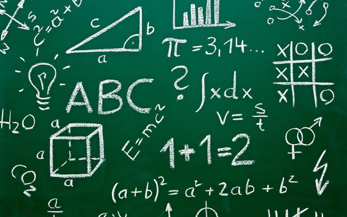 حل نماذج الكتاب المدرسي الجبر والهندسة الفراغية ثانوية عامة