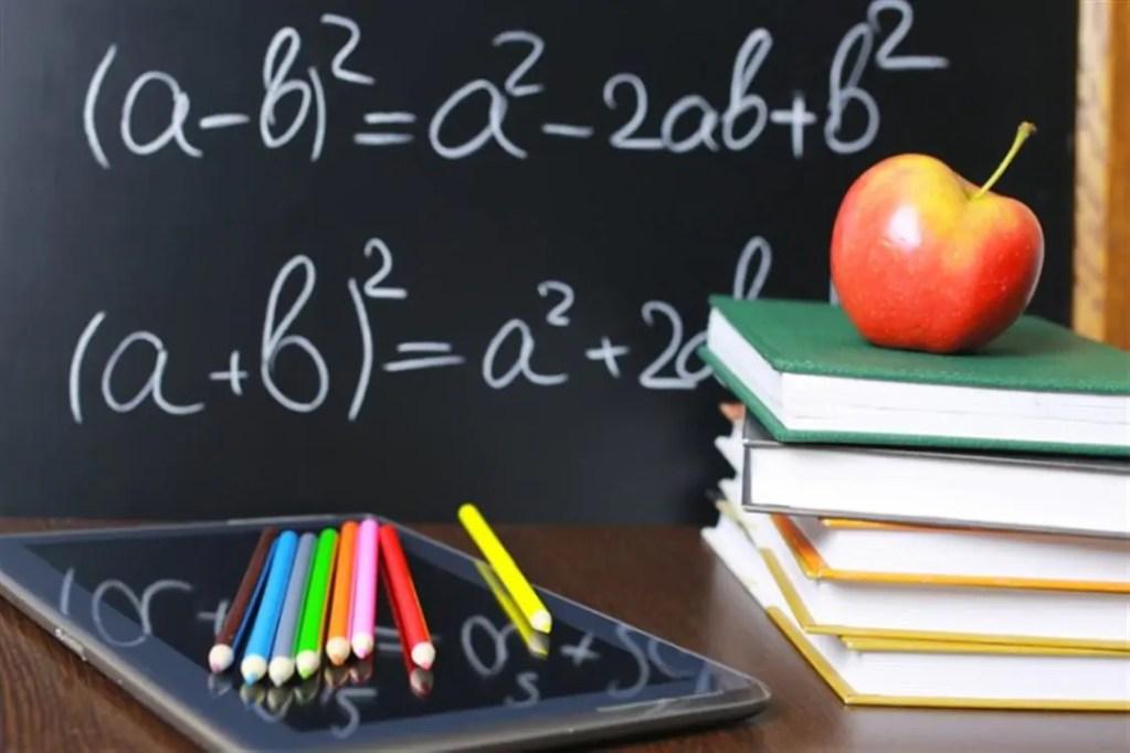 اجابات امتحانات Work book للصف السادس الابتدائي الترم الاول 2021