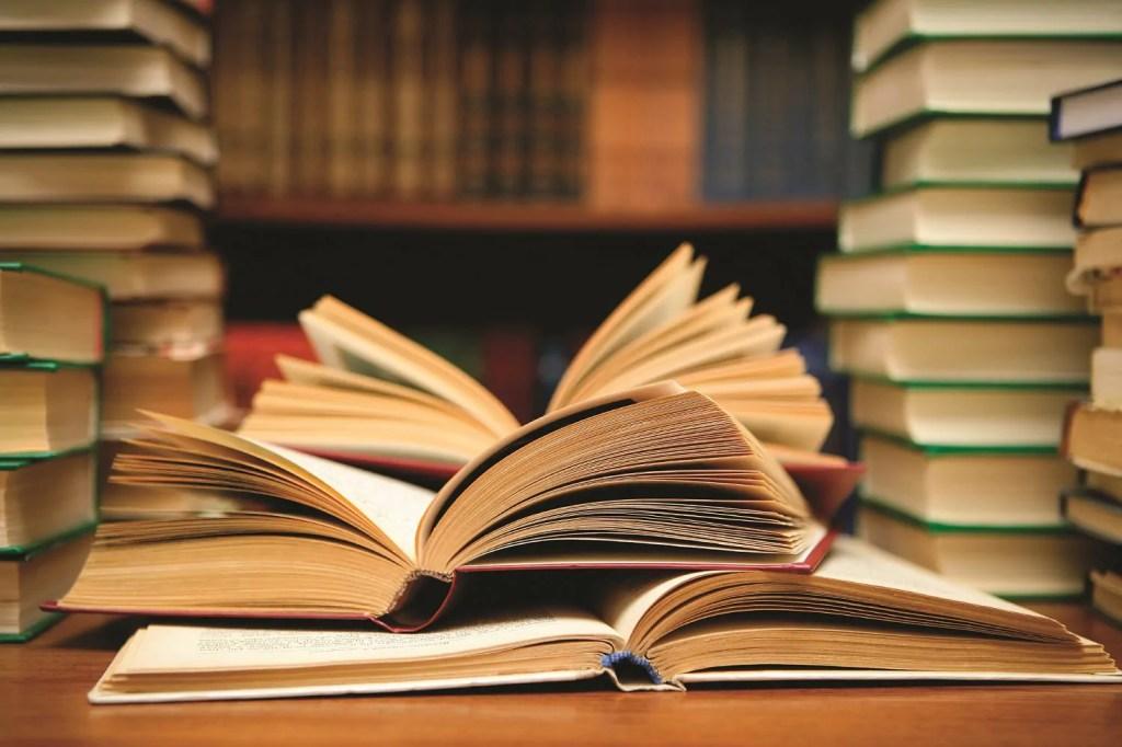 المراجعة النهائية في اللغة العربية للصف الأول الإعدادي الترم الأول 2021
