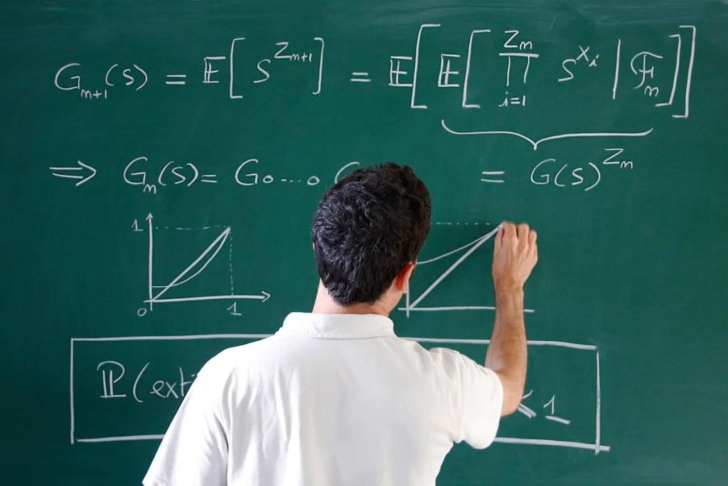 مذكرة ماث math الصف الثاني الإعدادي الترم الأول 2021