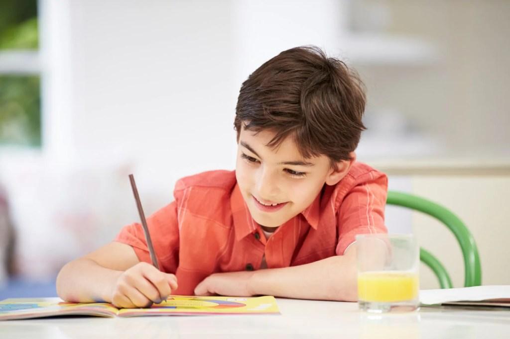 مراجعة نهائية الرياضيات للصف الخامس ترم أول 2021