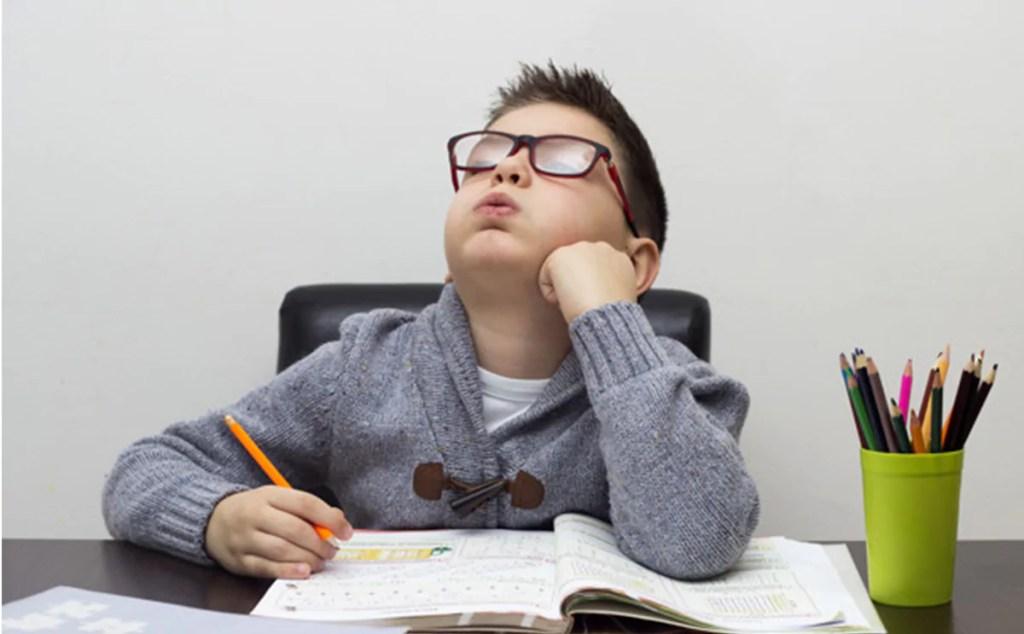 مراجعة نهائية الرياضيات للصف الرابع ترم أول 2021