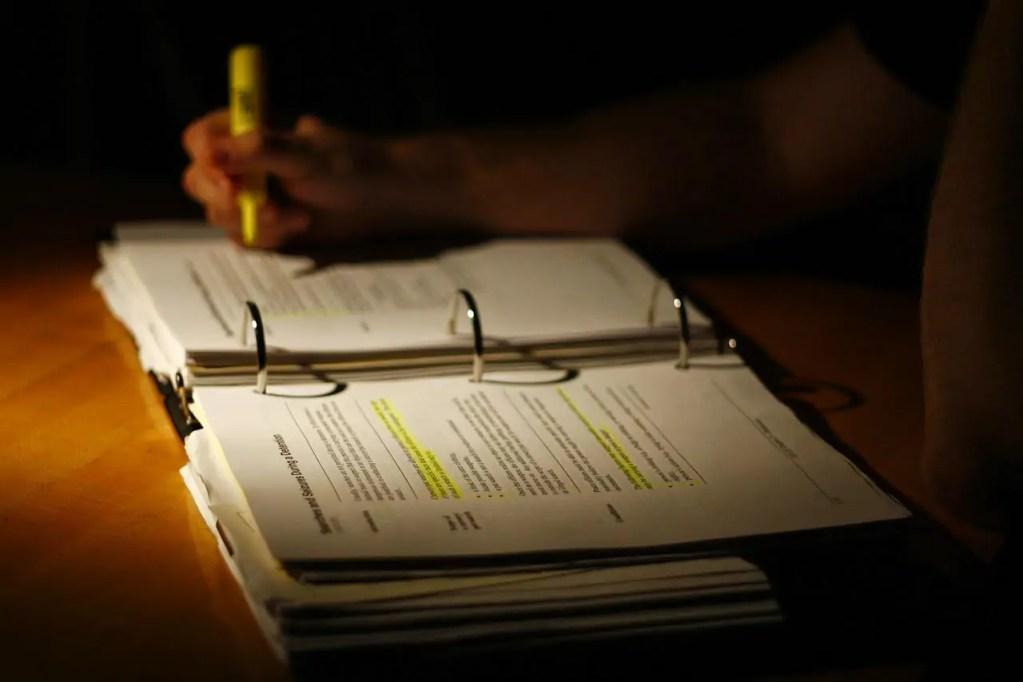 مراجعة نهائية للغة الفرنسية الصف الثالث الثانوي ترم أول 2021