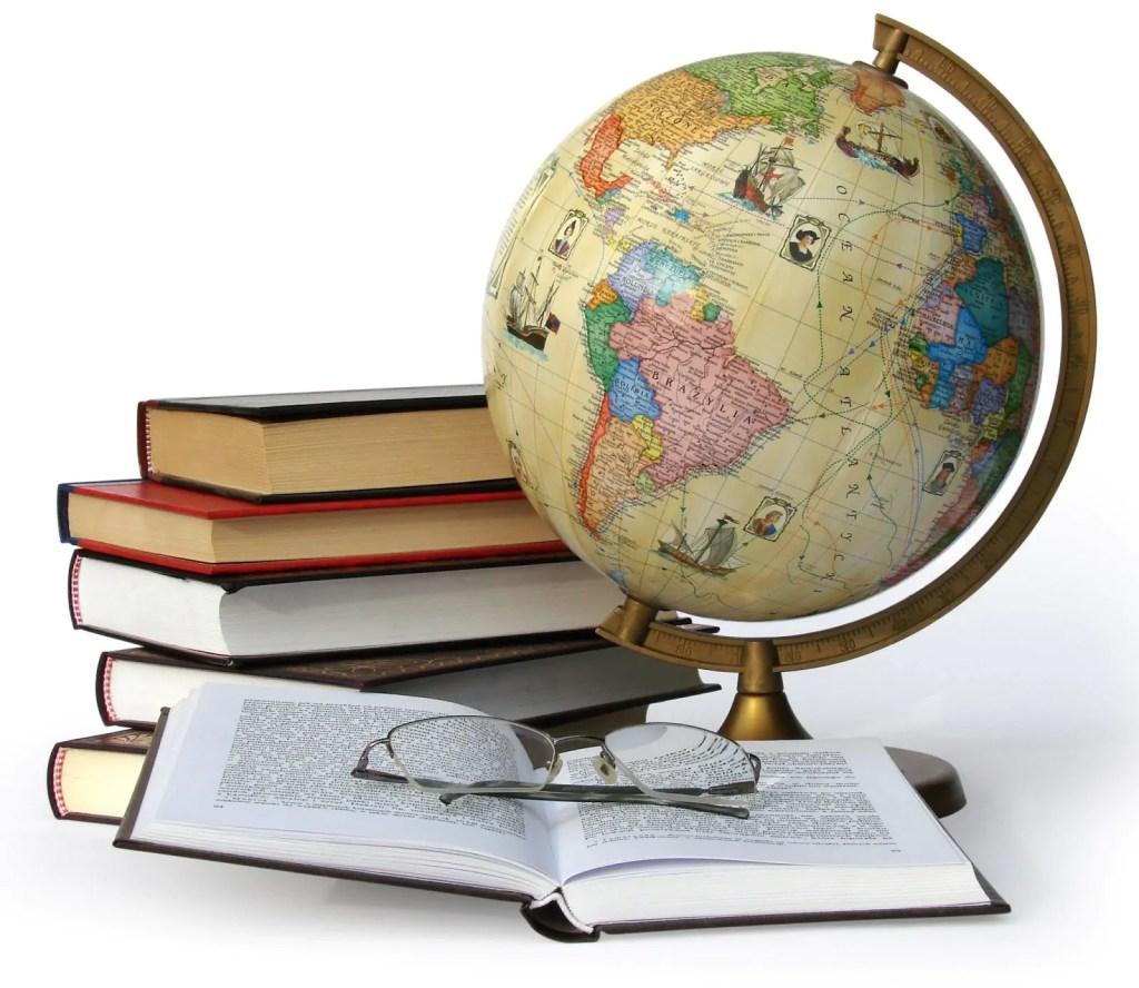 س وج للجغرافيا للصف الأول الثانوي 2021 الترم الثاني
