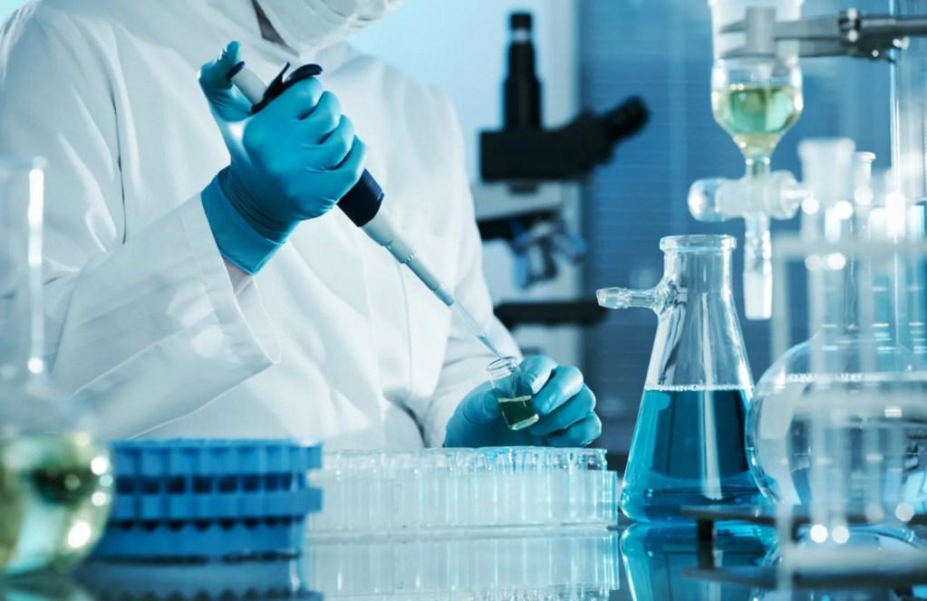 س و ج الكيمياء للصف الثاني الثانوي 2021 الترم الثاني