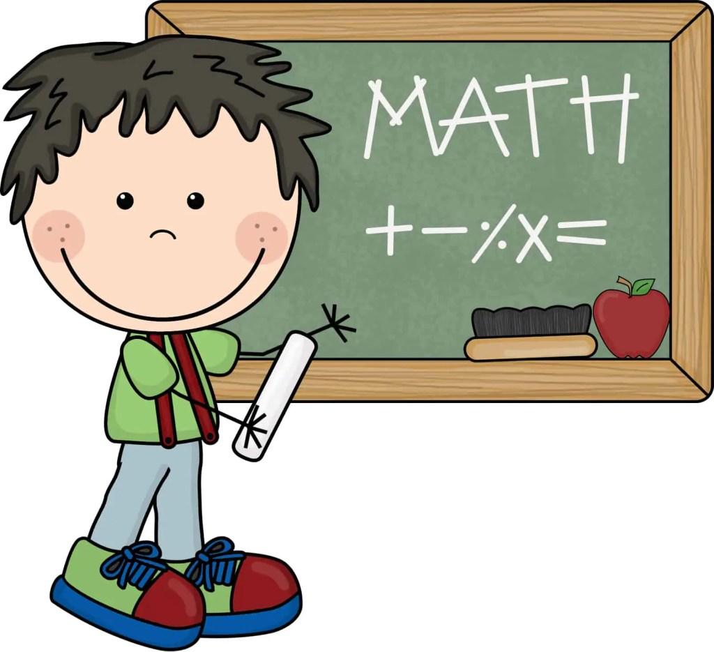 كتاب الرياضيات للصف الثاني الابتدائي 2022 الترم الأول