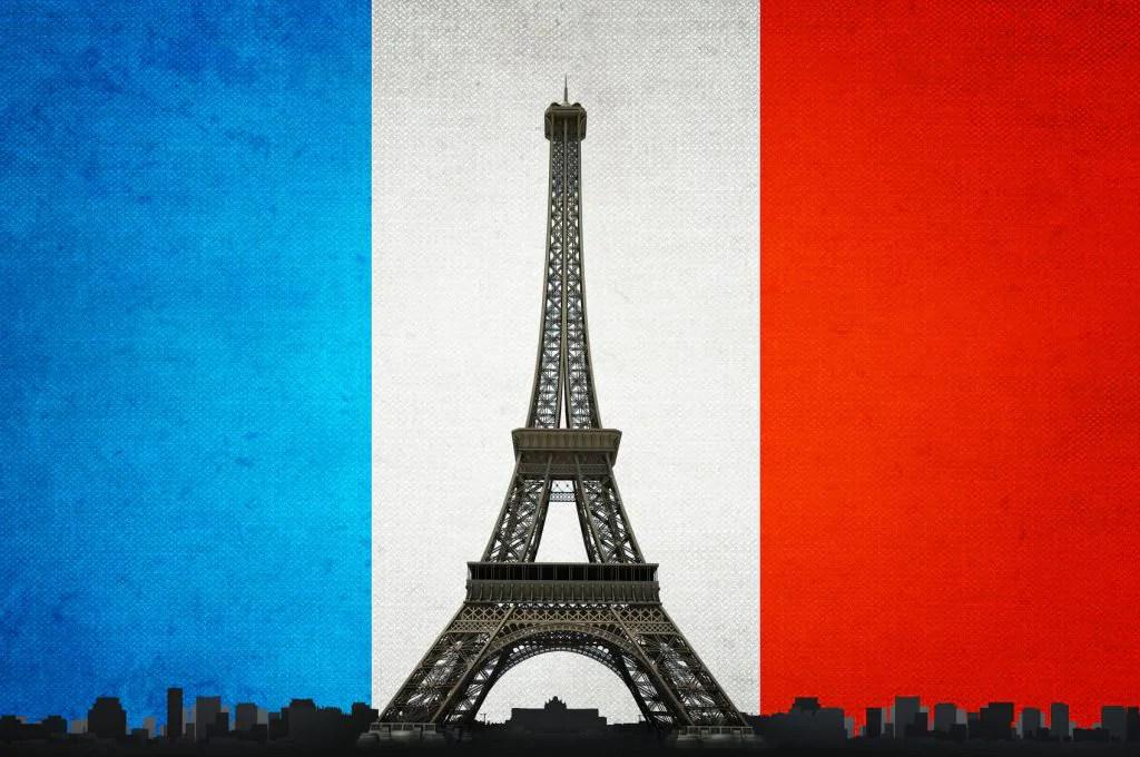 كتاب اللغة الفرنسية للصف الخامس الابتدائي 2022 الترم الاول