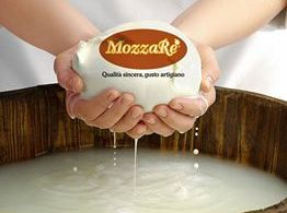 mozzarella-di-latte-di-bufala-a-km-0