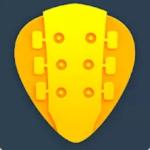 best guitar app