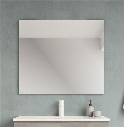 Miroir Saphir