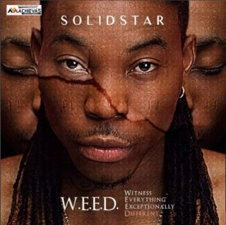 solidstar-weed