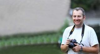 Russian Travel Blogger Jailed in Azerbaijan for 3 Years