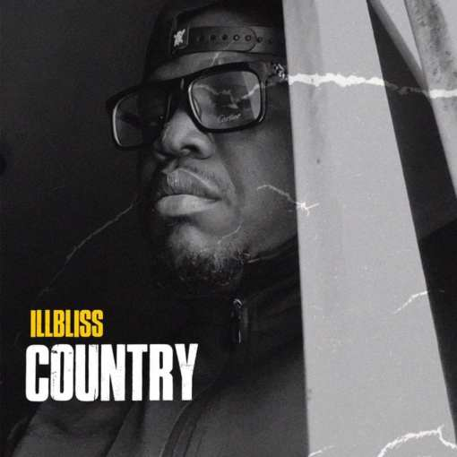 [Mp3 Music] iLLBliss – Country