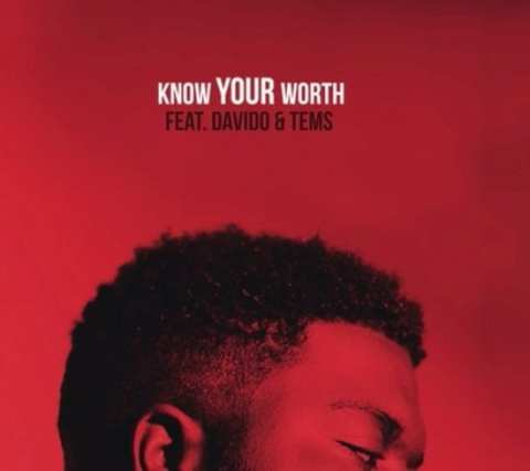 [Mp3 Music] Khalid x Disclosure – Know Your Worth ft. Davido & Tems