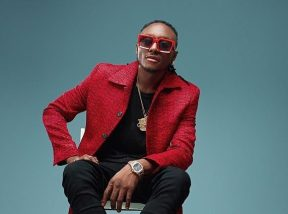 Throwback: 10 songs from Terry G that rocked the streets »