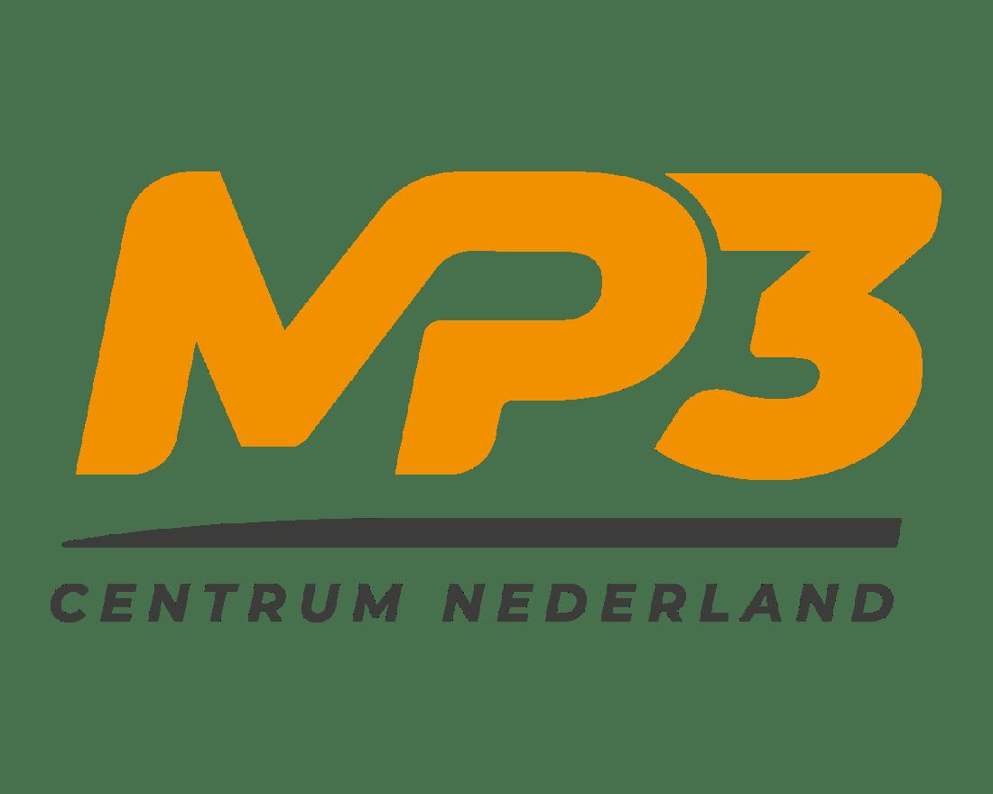 MP3 Centrum Nederland