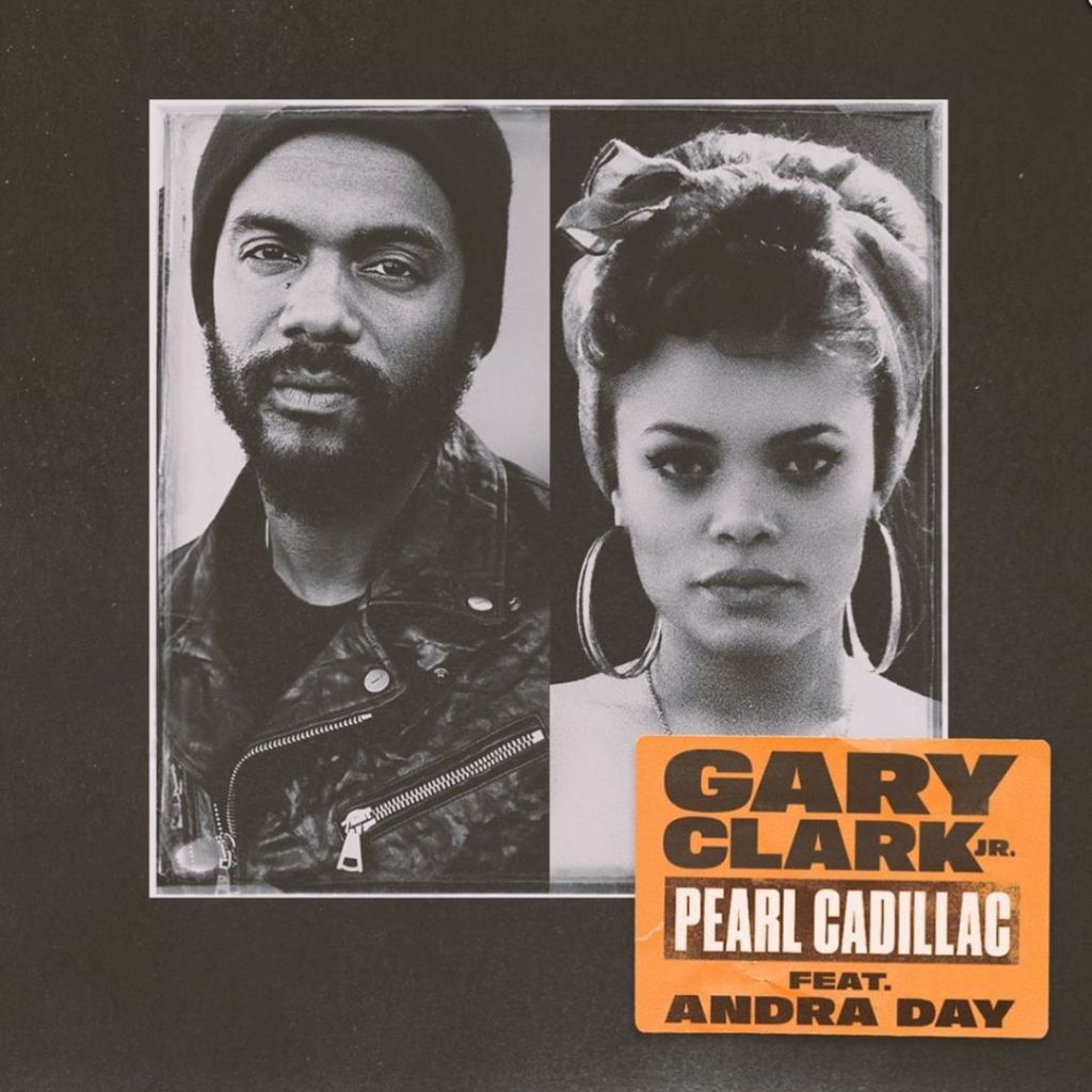 homeyegozrstpublic_htmlwp-contentuploads201912Gary-Clark-Jr.-–-Pearl-Cadillac-ft.-Andra-Day.jpg