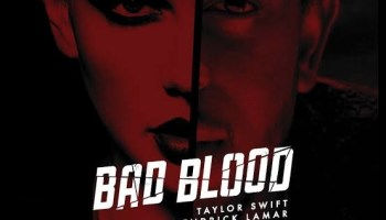 bad blood ft kendrick lamar mp3 free download