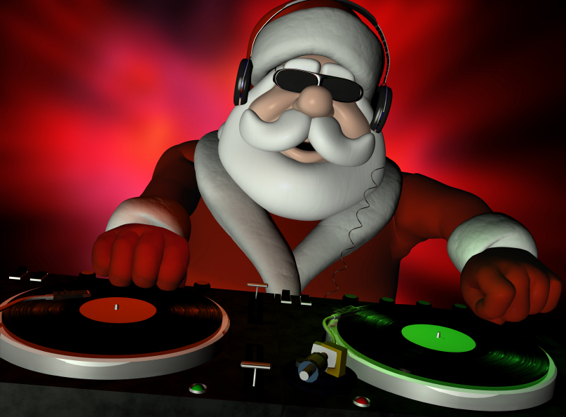Image result for christmas songs