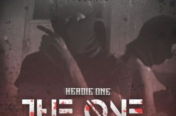 Headie One – The One