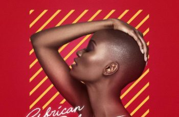 Bryan – African Boy ft. Ice Prince