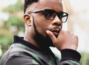Here Is The Release Date & Tracklist For Maleek Berry Upcoming First Daze Of Winter EP