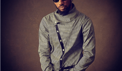 Here Is What Phyno Said About The Issue Of Sexual Harassment At His Just Concluded Concert