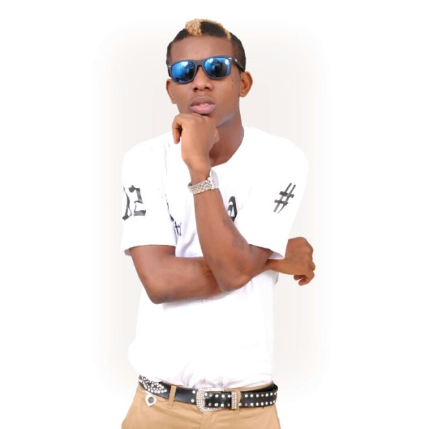 Watch As Small Doctor Makes Shocking Revelation