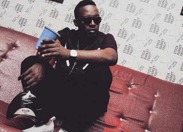 Do You Think M.I Is The Saviour Of Nigeria Music Industry?