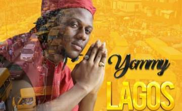 Yommy – Lagos & Perfect Girl