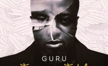 Guru Ft Harrysongs – Puff Puff