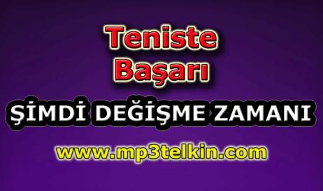 mp3telkin-youtube-Teniste-basari