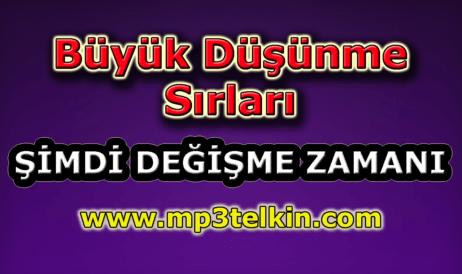 mp3telkin-youtube-buyuk-dusunme-sirlari