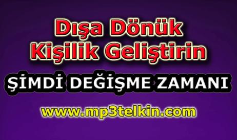 mp3telkin-youtube-disa-donuk-kisilik-gelistirin