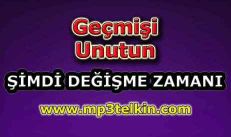 mp3telkin-youtube-gecmisi-unutun
