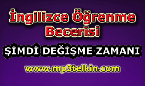 mp3telkin-youtube-ingilizce-ogrenme-becerisi
