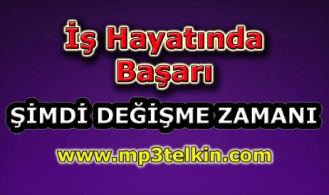 mp3telkin-youtube-is-hayatinda-basari