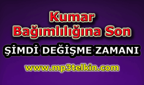 mp3telkin-youtube-kumar-bagimliligina-son