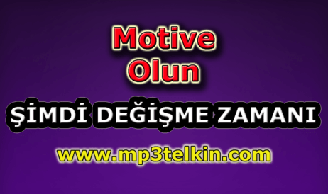 mp3telkin-youtube-motive-olun