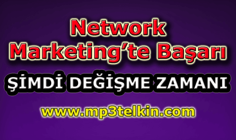 mp3telkin-youtube-network-marketingte-basari