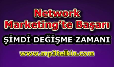mp3telkin-youtube-network-marketingte-basari